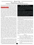 Fall 2006 Issue 8.5x11 - University of Georgia - Page 4