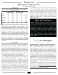 Fall 2006 Issue 8.5x11 - University of Georgia - Page 6