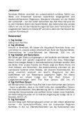 Reise 1312 Namibia Zu den Naturschauspielen ... - Wikinger Reisen - Seite 4