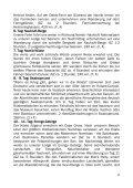 Reise 1312 Namibia Zu den Naturschauspielen ... - Wikinger Reisen - Seite 5