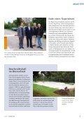 download - Windsbacher Knabenchor - Seite 5