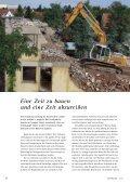download - Windsbacher Knabenchor - Seite 6