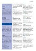 Zahlreichen Angeboten - gelsenkirchener gemeinnützige ... - Seite 5