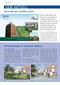 Zahlreichen Angeboten - gelsenkirchener gemeinnützige ... - Seite 6