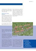 Zahlreichen Angeboten - gelsenkirchener gemeinnützige ... - Seite 7
