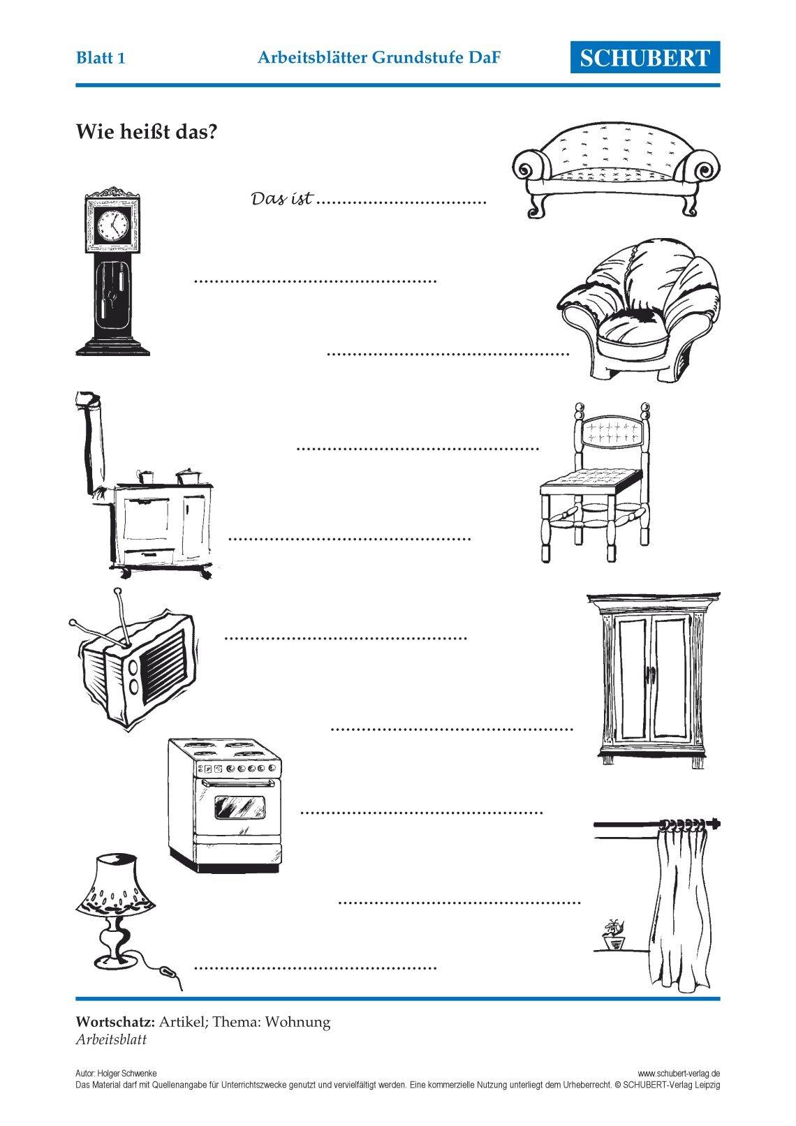 1 free magazines from aufgaben schubert verlag de. Black Bedroom Furniture Sets. Home Design Ideas