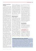 Sexualität in der Pflege: Keine Frage des Alters - Pflegeportal - Seite 2