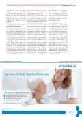 Sexualität in der Pflege: Keine Frage des Alters - Pflegeportal - Seite 4