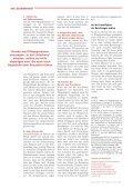 Sexualität in der Pflege: Keine Frage des Alters - Pflegeportal - Seite 5