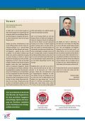 Heft/Juni 2007 - DEBRA Austria - Page 2
