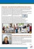 Heft/Juni 2007 - DEBRA Austria - Page 3