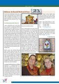 Heft/Juni 2007 - DEBRA Austria - Page 4