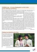 Heft/Juni 2007 - DEBRA Austria - Page 7