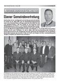 Gemeindezeitung Sommer 2009 - Gemeinde Eben - Page 2