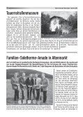 Gemeindezeitung Sommer 2009 - Gemeinde Eben - Page 3