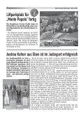 Gemeindezeitung Sommer 2009 - Gemeinde Eben - Page 5