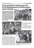 Gemeindezeitung Sommer 2009 - Gemeinde Eben - Page 6