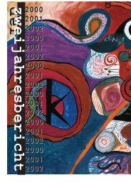 Jahresbericht 2002 - BRG Traun