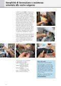 Lastre per suole - nora-schuh - Page 6