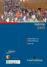 Online-Ausgabe - Salzburg.at