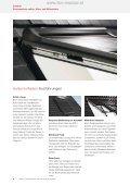 ROTO Sonnenschutz Wohndachfenster - Dekoration ... - TKM Fenster - Page 6