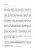 Anonym (2004), Gesamtschule - Page 3