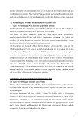 Anonym (2004), Gesamtschule - Page 4