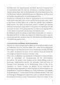 Anonym (2004), Gesamtschule - Page 5