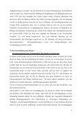 Anonym (2004), Gesamtschule - Page 6