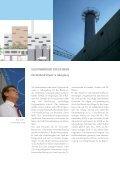 Das Holzheizkraftwerk in Ludwigsburg - Broschüre - Stadtwerke ... - Seite 3