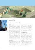 Das Holzheizkraftwerk in Ludwigsburg - Broschüre - Stadtwerke ... - Seite 5