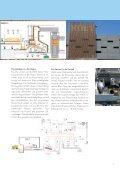 Das Holzheizkraftwerk in Ludwigsburg - Broschüre - Stadtwerke ... - Seite 6