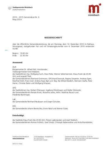(2,17 MB) - .PDF - Mistelbach