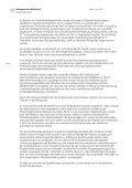(2,17 MB) - .PDF - Mistelbach - Page 5