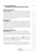 Presseinformation - Bartholom - Seite 4