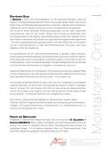 Presseinformation - Bartholom - Seite 6