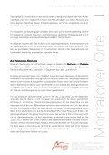 Presseinformation - Bartholom - Seite 7
