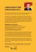 Teilnehmende im Burgenland - Regionalmanagement Burgenland - Seite 4