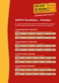 Teilnehmende im Burgenland - Regionalmanagement Burgenland - Seite 5