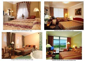 Danubius Hotel Astoria Budapest 1.jpg Danubius Hotel Astoria ...
