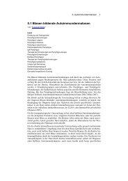 siehe Kap. 5.1 - Derma-Net-Online.de