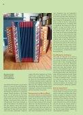 Standby Oktober 2012 - KARRIEREPASS.ch - Seite 2