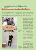 Standby Oktober 2012 - KARRIEREPASS.ch - Seite 4
