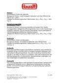 Öko-Testat G 270 Laminatreiniger - Sigron - Seite 2