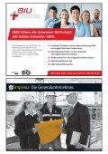 als pdf File - Gewerbeverband Kanton Zug - Page 2