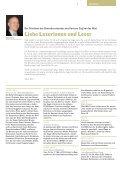 als pdf File - Gewerbeverband Kanton Zug - Page 3