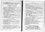 Seite 20 – 29.pdf - Hochschularchiv der RWTH Aachen
