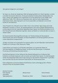 Kongressprogramm - Österreichische Gesellschaft für Neurologie - Seite 3