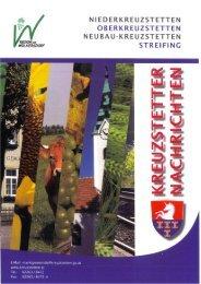 Oktober 2012 (8,49 MB) - .PDF - Kreuzstetten