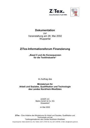 Insolvenzrisiko der Branche Baugewerbe - ZiTex